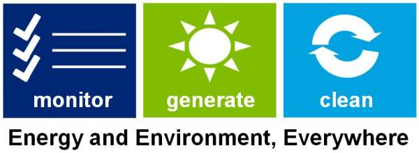 logo-energy-saving
