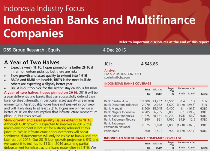 bank-report